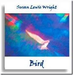 birdalbum
