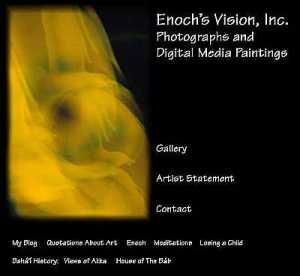 enochsvision.com Web site