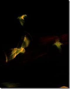 Original scanned image