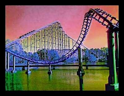 Anaconda_roller_Coaster-fromwikicommons