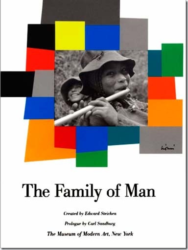 family-of-man